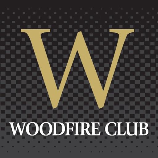 Woodfire Club