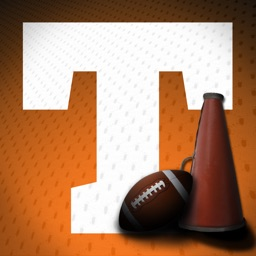 Tennessee Vols Football Live