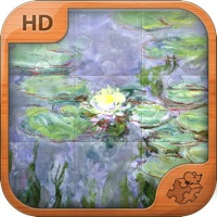 Codes for Claude Monet Jigsaw Puzzles  - Play with Paintings. Prominent Masterpieces to recognize and put together Hack