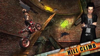 Rock(s) Riderのおすすめ画像5