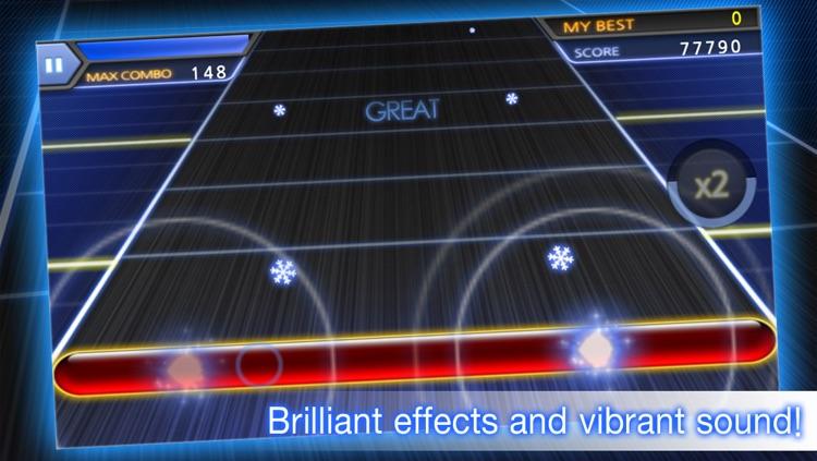 The Player : Christmas screenshot-3