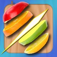 Codes for Fruit Slasher Hack