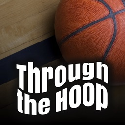 Through the Hoop - Basketball Physics Puzzler Premium