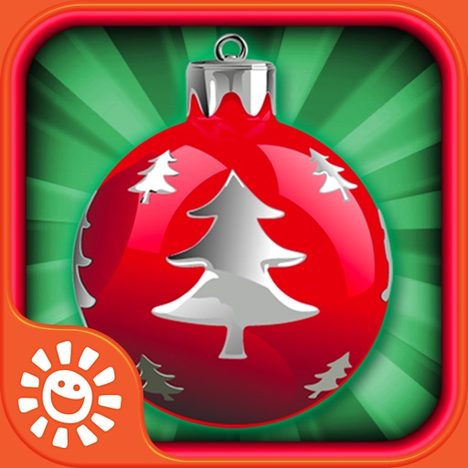 Christmas Tree Maker - Free