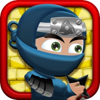 Codes for Ninja Clan vs Tiny Cute Dragons - Free Game! Hack