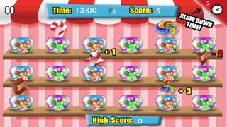 Sweet Candy Tap FREEのおすすめ画像2