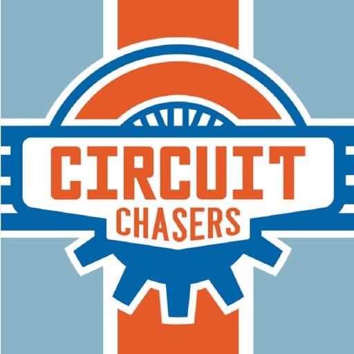 Circuit Chasers