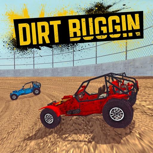 Dirt Buggin Pro