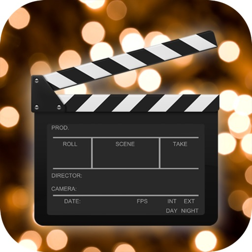 Learn Final Cut Pro X