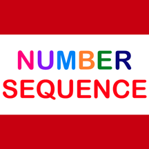 Number Sequence - What's the Next Number in the Series of Numbers?