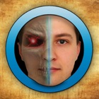 LivingDead Booth icon