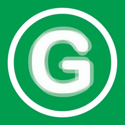 Gifflr - Animated  photos for Tumblr, Messaging And Avatars