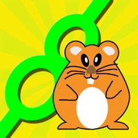 Codes for Active Hamster Running In Line - Stay On The Path Game Hack