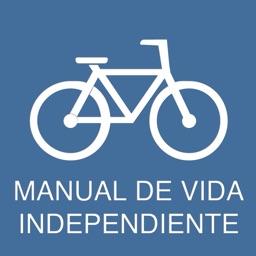Vida Independiente