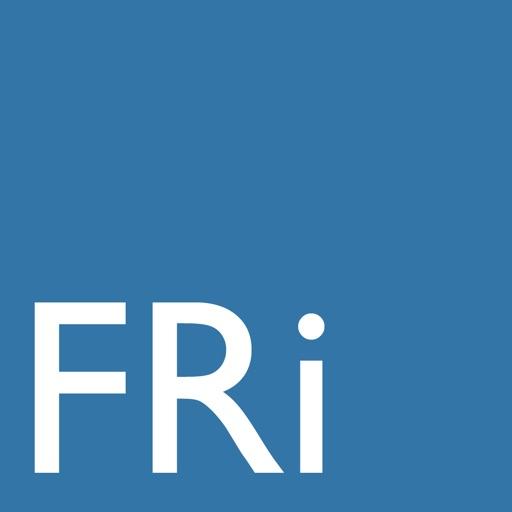 FRi - Le migliori app gratis per te