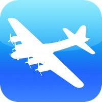 Codes for Military Aircraft QUIZ : Guess the Jet Fighter Battle Airplane World War 1 and 2 Hack