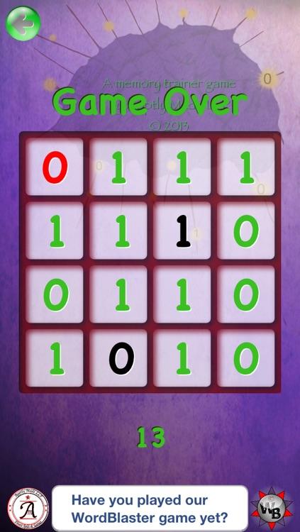 NeuroBit screenshot-4