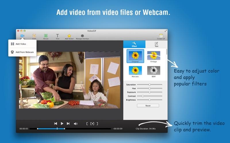 VideoGIF | App Price Drops