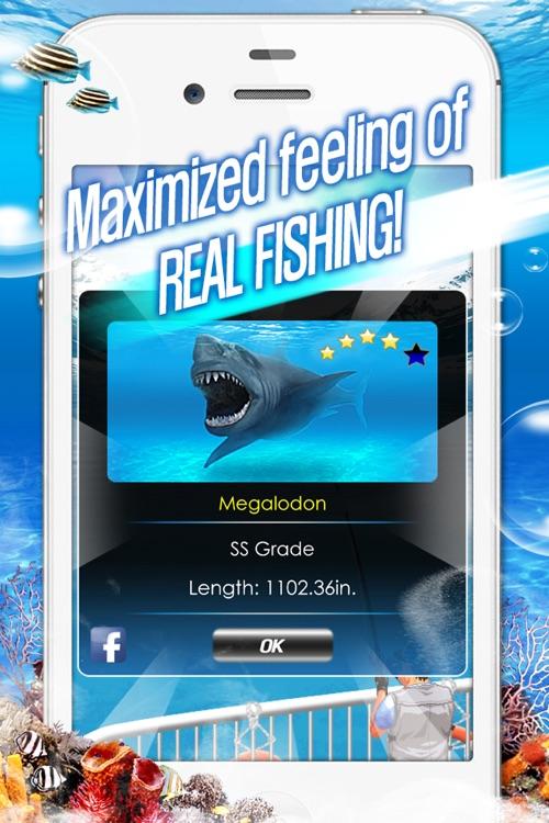 Extreme Fishing 2 Free