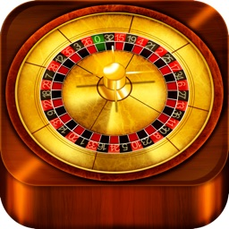 Roulette - The Game