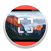 QuickShot - Screenshot & Image Menubar Manager! Filter, search, and drag images straight from the menubar!