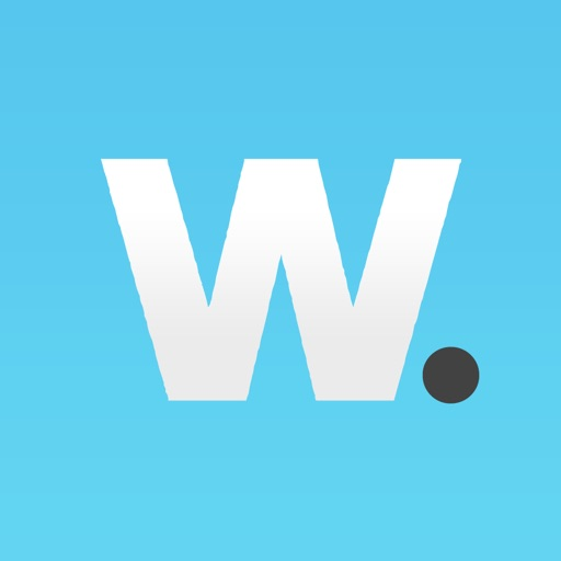 walkit.com