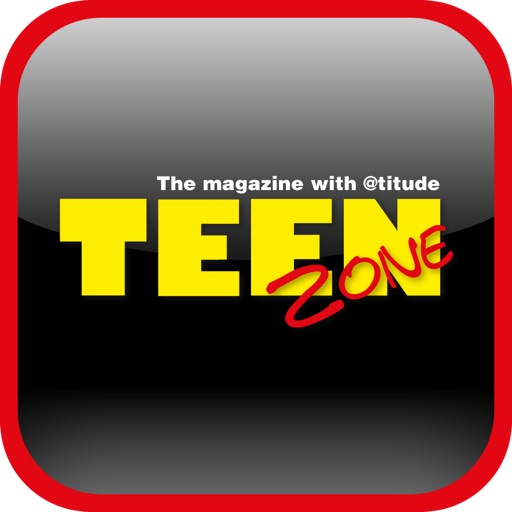 Teenzone Magazine
