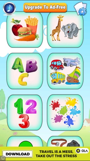 photograph relating to Free Printable Spanish Flashcards identify Spanish Boy or girl Flash Playing cards: Baby flashcards(absolutely free) upon the