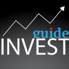PANS Invest Guide
