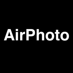 AirPhoto Pro - The best wireless photo transfer App,wifi transfer photo web service your photo on any supported device with WiFi