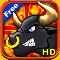 Codes for Bull Escape HD Free Hack