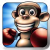 Monkey Boxing (AppStore Link)