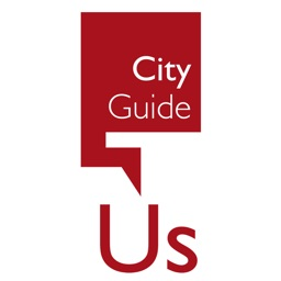 US City Guide