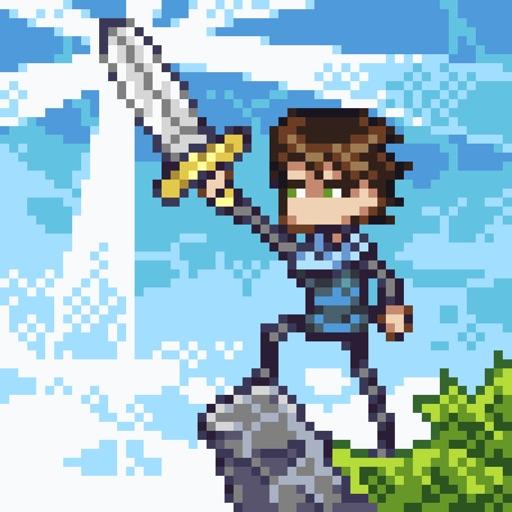 Spell Sword icon