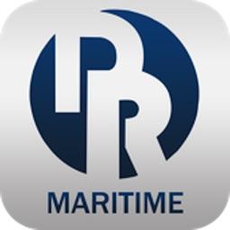 Maritime International Injury Lawyer - Doyle Ra...