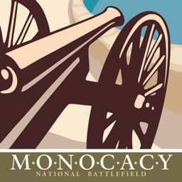 Monocacy for iPhone