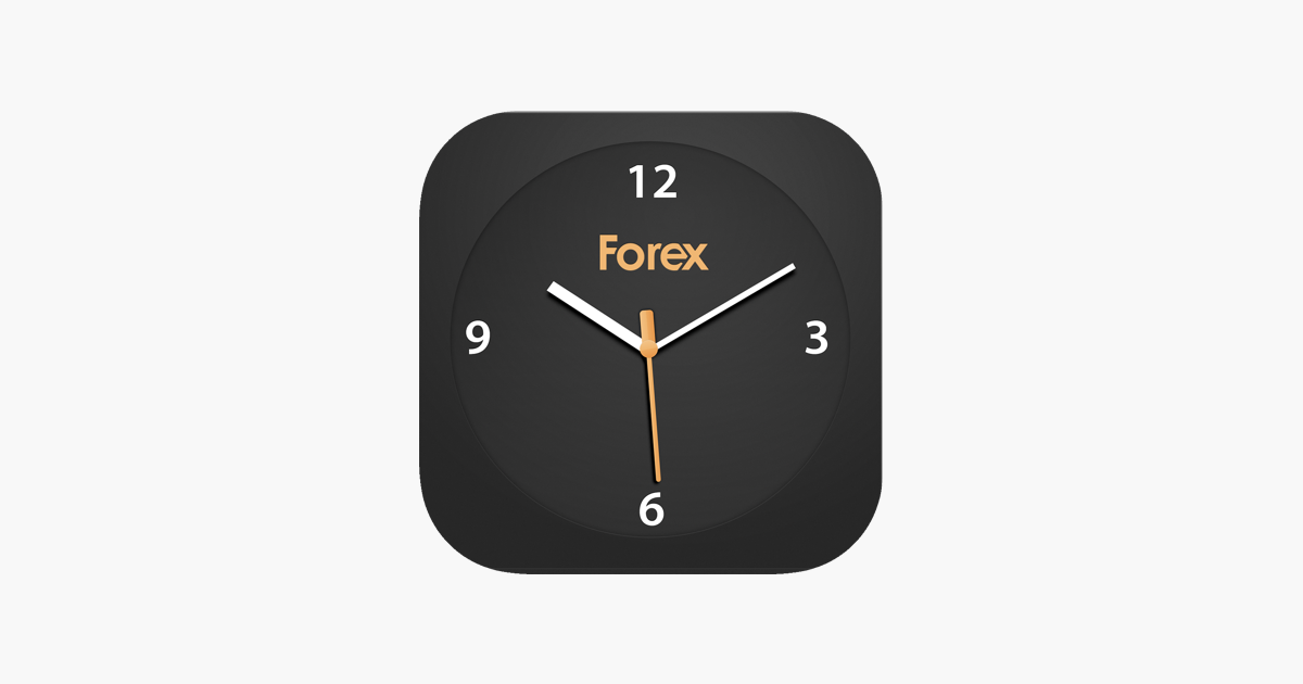 Trading hours easy forex