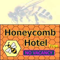 Honeycomb Hotel FREE