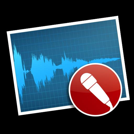 Kvlt аудио-рекордер