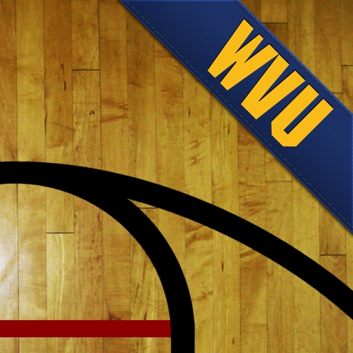 West Virginia College Basketball Fan - Scores, Stats, Schedule & News