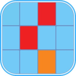 Tiles Tapping Challenge - Tap the Right Tiles