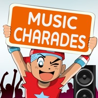 Music Charades free Resources hack