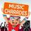 Music Charades