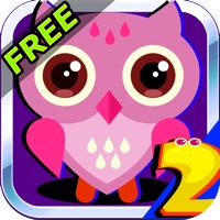 Codes for Educational Games For Children: Learning Numbers & Time. Free. Hack