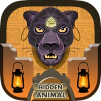 Codes for Hidden Object : Hidden Objects Animal Game Hack