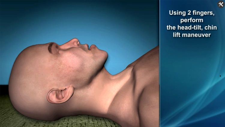Medrills: Airway Management screenshot-3
