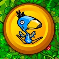 Codes for Coin Dropper Dodo Bird Hack