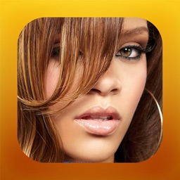 Premier Fan App for Rihanna with Chat, Tweets, Videos, Photos, News, and Facebook