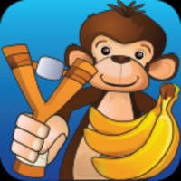 Codes for Go Bananas - Super Fun Kong Style Monkey Game Hack