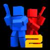 Cubemen2 - 3 Sprockets